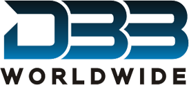 DBB Worldwide, Inc.